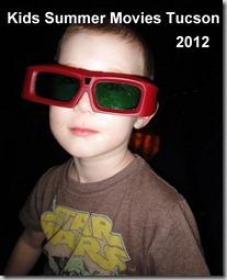 2011-09-22-September2011-050