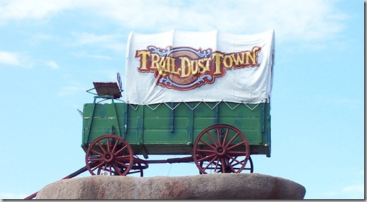TrailDustTown_thumb8