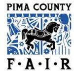 Pima County Fair Discounts