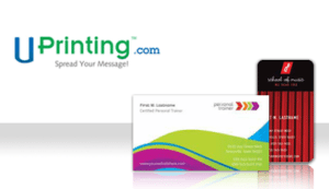 rp_upritingbusinesscards.png