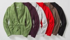 ONTieSweaters
