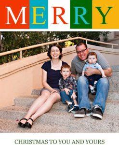 Holidaycard2010edit