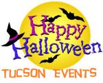 Tucson Halloween Events