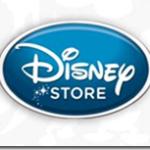 Disney Store Online 25% Off – 10/20