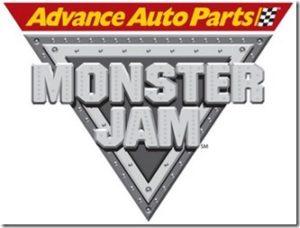 rp_AAPMJ_2011-logo_SM_thumb.jpg