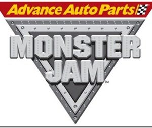 Monster Jam In Tucson March 9th-11th