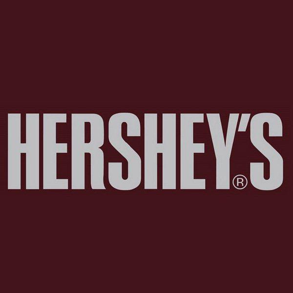 Hershey's-Logo2