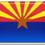 Happy Birthday Arizona!