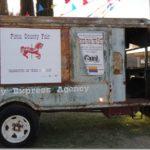 Pima County Fair Fun!