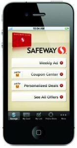 safewayapp2_thumb.jpg