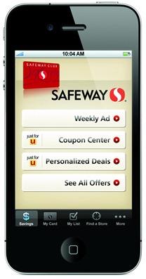 safewayapp2