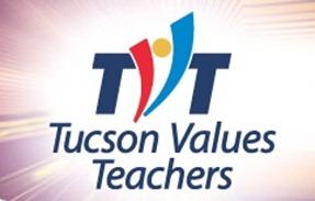 TeacherDiscounts1
