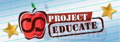 TeacherDiscounts3