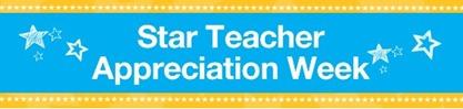 TeacherDiscounts6