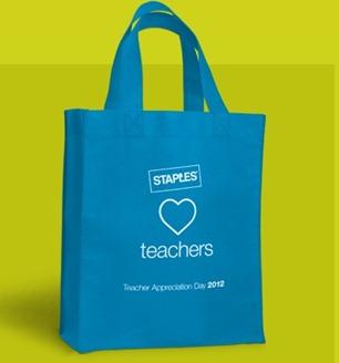 TeacherDiscounts7