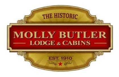 MollyButlerLodge