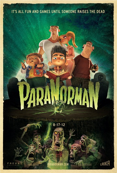 ParaNorman-OneSheetS