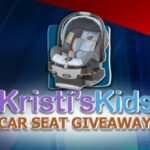 Free Car Seats in Tucson With Class