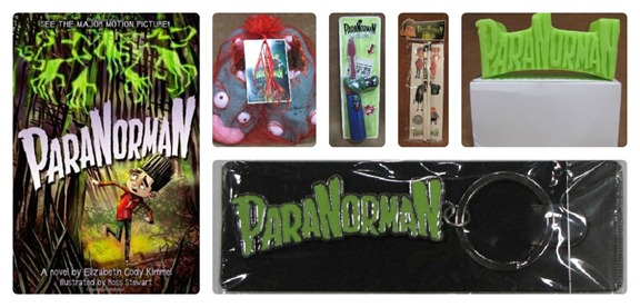 paranormanprizepack