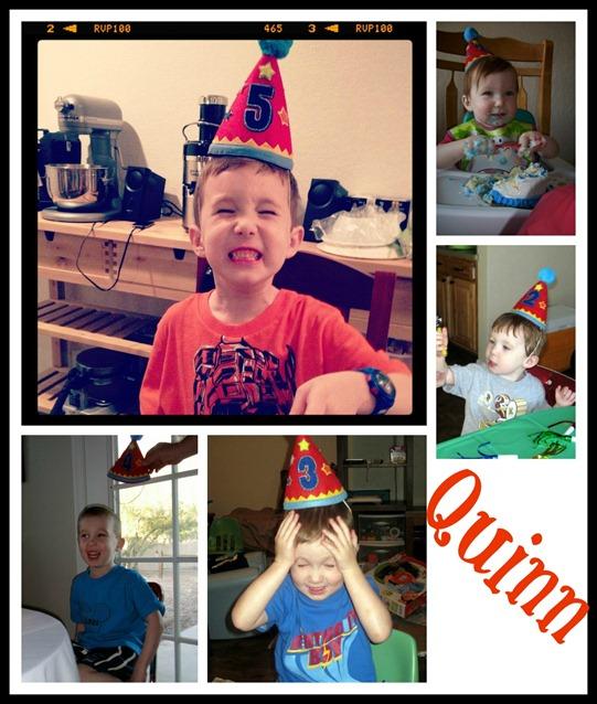 Quinn5yearsCollage2