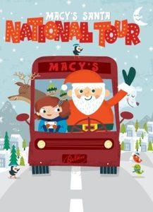 Macys-Santa-Tour_thumb.jpg