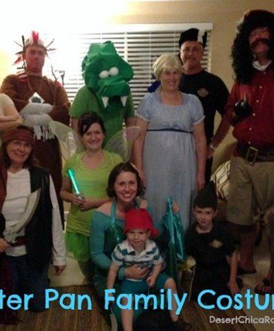 Peter-Pan-Family-Costumes_thumb.jpg