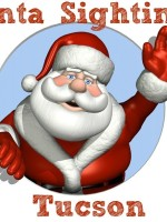 Santa-Sightings-Button.jpg