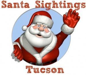 Santa-Sightings-Button.jpg