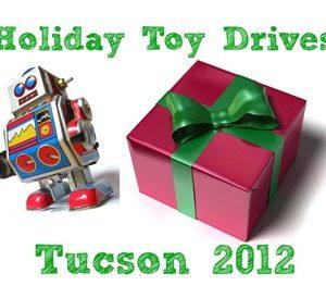Tucson-Toy-Drive-Tucson-2012-Button-_thumb.jpg