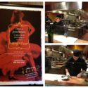 A deseo dinner review at the Westin Kierland {Travel Tuesday}