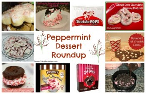Christmas-Peppermint-Treat-Round-Up_thumb.jpg