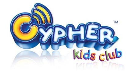 CypherKidsClub