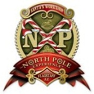 North Pole Experience Review