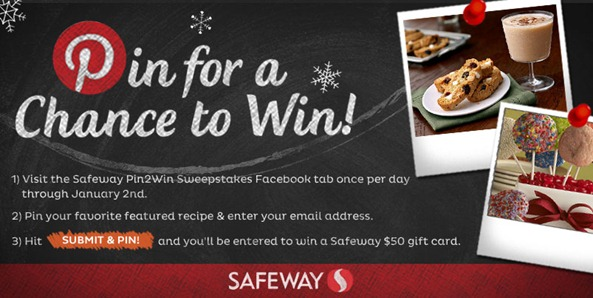 SafewayPinterestSweeps.jpg