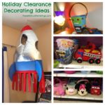 Decorating Kids' Rooms On A Budget
