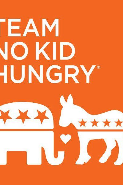 Help @NoKidHungry End Childhood Hunger – #NoKidHungry #GlobalTeamof200