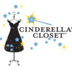 Cinderella's Closet: Prom Dresses For Tucson Girls