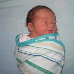 Global Newborn Health Facts #GlobalTeamOf200