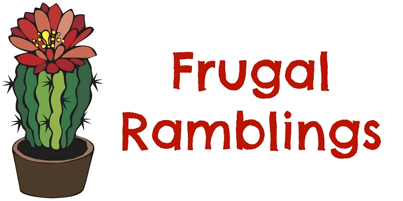 Frugal Ramblings