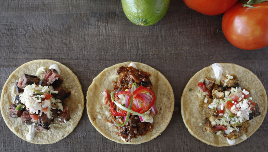 blanco tacos and tequila tucson