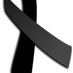 Melanoma Black Monday – May 6th
