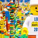 LEGO KidsFest Phoenix Giveaway
