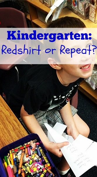 Kindergarten Redshirt or Repeat.jpg