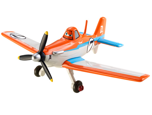 Image from Disneyplanes.net