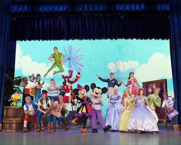 Disney-Live-Pirate-and-Princess-Adventure