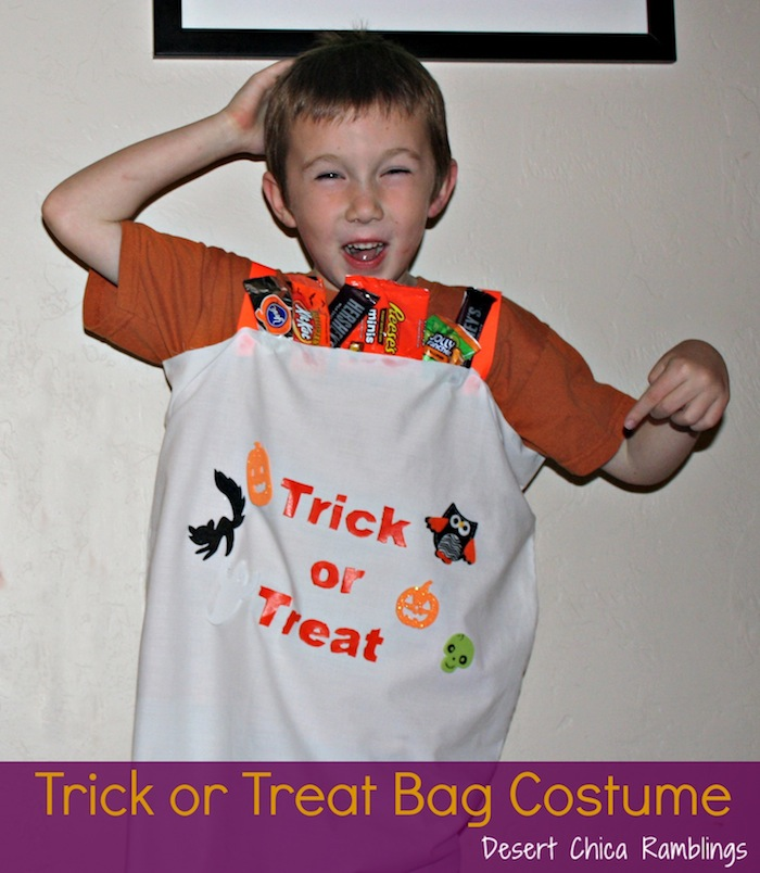 Last-Minute-Costume-Idea-Trick-Or-Treat-Bag