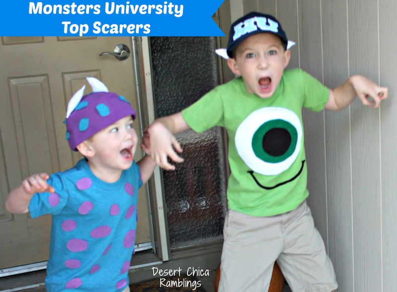 ff1ae4ae0b8b DIY Monsters University Costumes