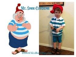 Mr-Smee-Kids-Costume1 (1)