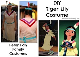 Tiger-Lily-Peter-Pan-Family-Costume_thumb