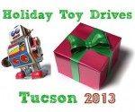 Tucson-Toy-Drive-Tucson-2013